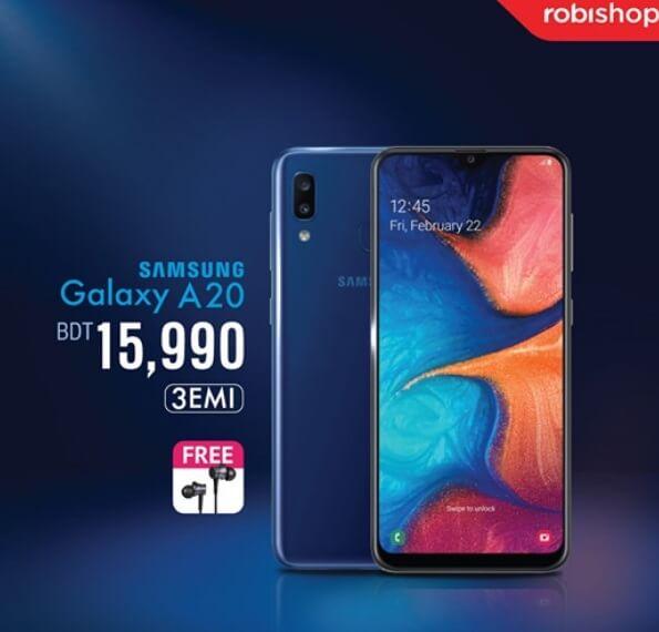 Samsung_Galaxy_A20